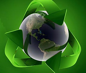 ENVIRONMENT, RECYCLING AND LIFE CYCLE ANALYSIS